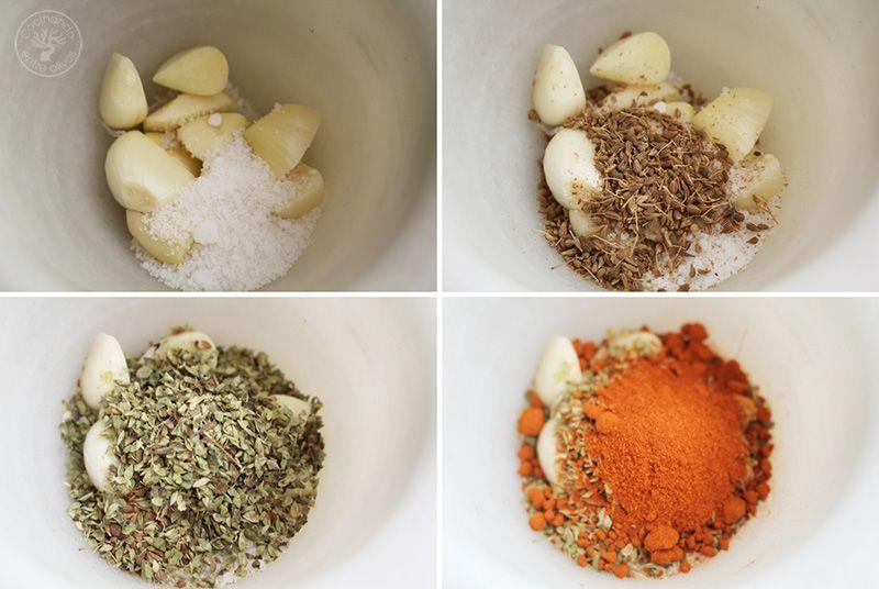 Churrasquitos de cordero receta www.cocinandoentreolivos.com (9)