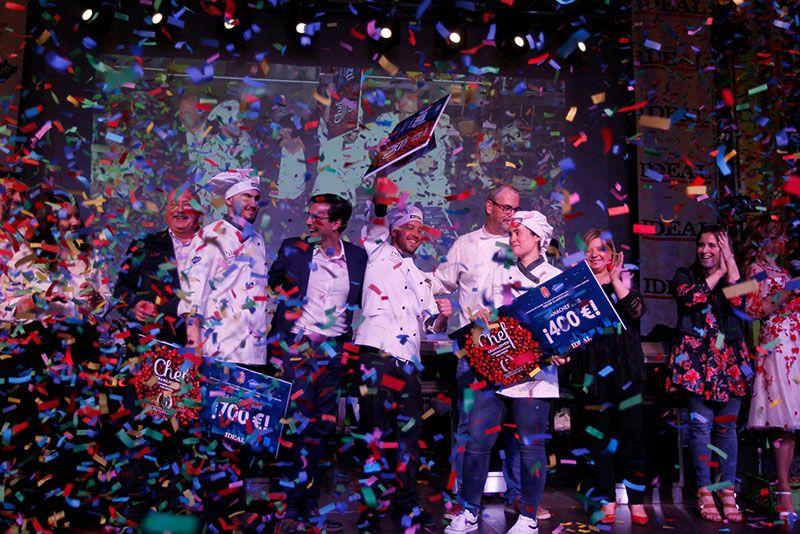 Final Granachef 2018 3