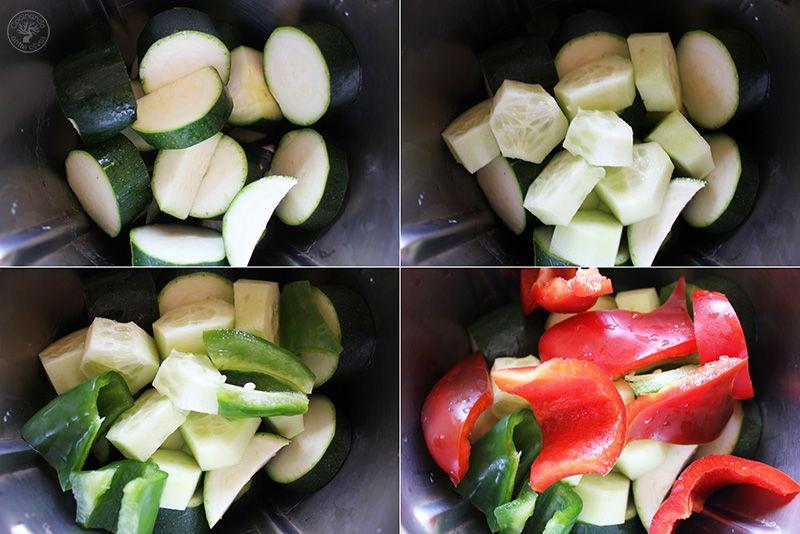 Gazpacho de calabacin con queso www.cocinandoentreolivos.com (5)