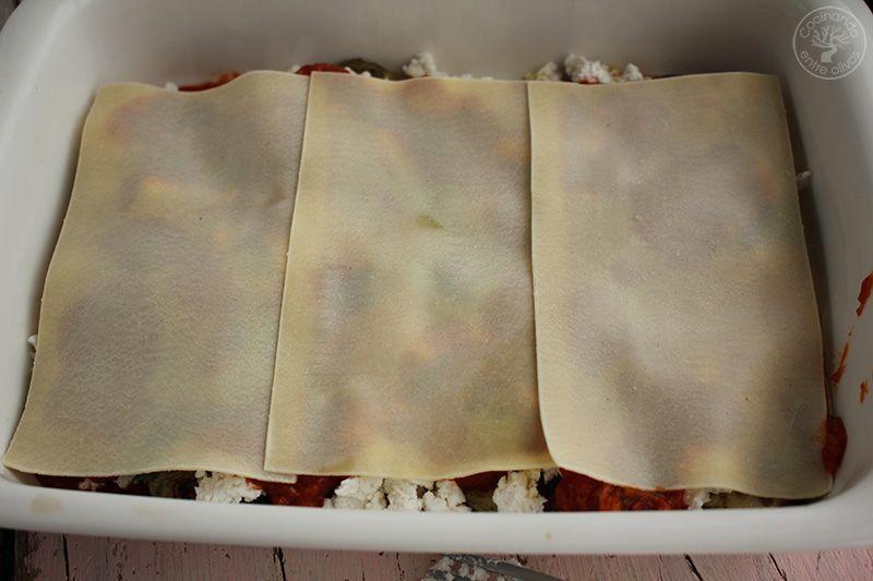 Lasaña de berenjena y requeson (24)