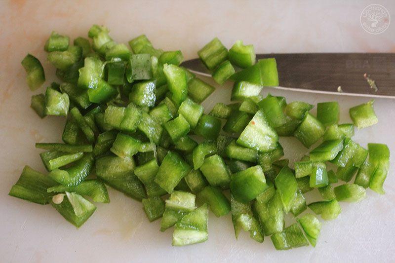 Mejillones a la vinagreta www.cocinandoentreolivos.com (3)