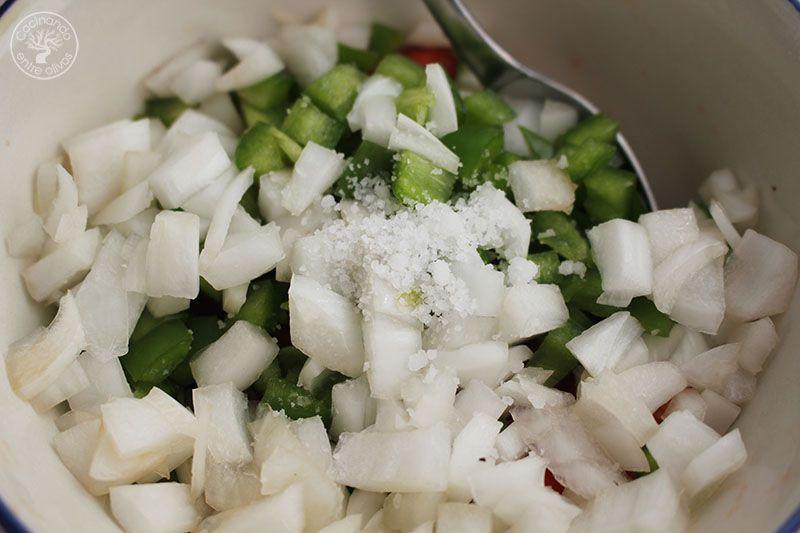 Mejillones a la vinagreta www.cocinandoentreolivos.com (6)