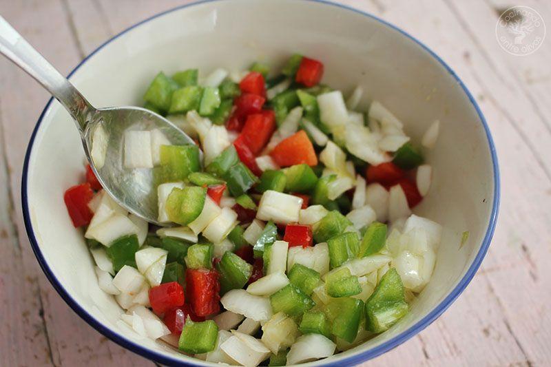 Mejillones a la vinagreta www.cocinandoentreolivos.com (9)