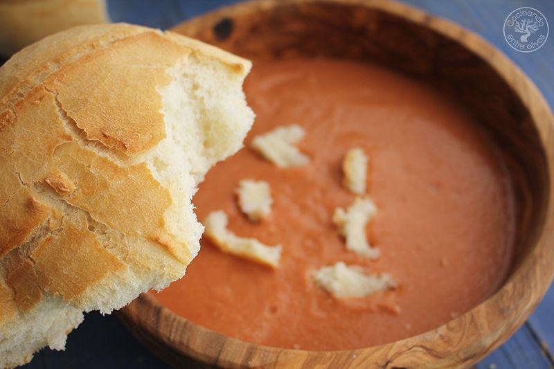 Gazpacho sopeao receta www.cocinandoentreolivos.com (10)