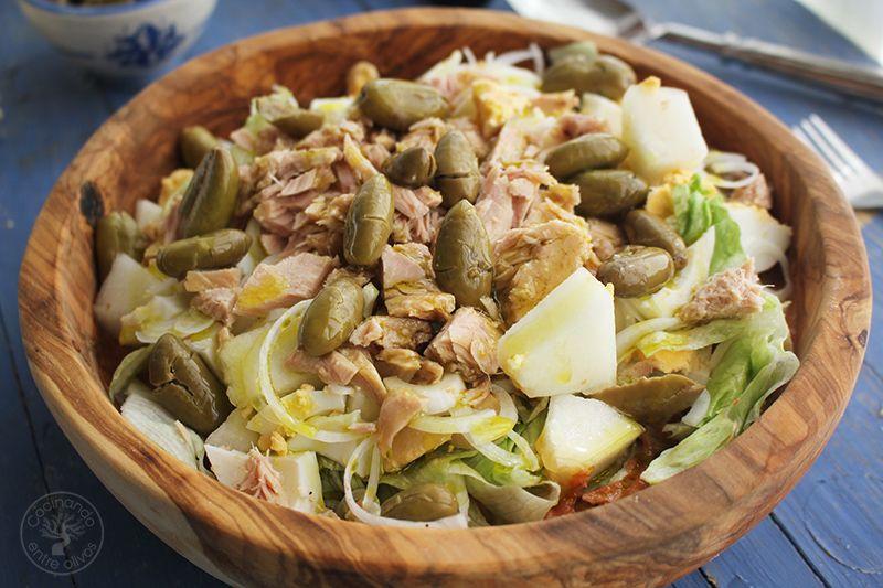 Gazpacho sopeao receta www.cocinandoentreolivos.com (15)