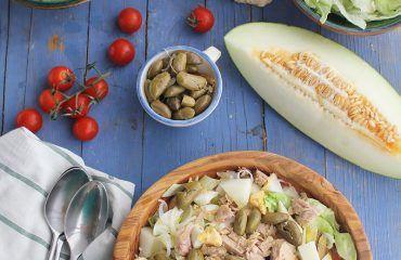 Gazpacho sopeao receta www.cocinandoentreolivos.com (16)