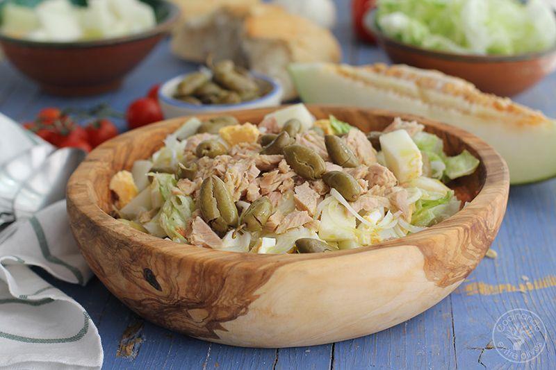 Gazpacho sopeao receta www.cocinandoentreolivos.com (17)