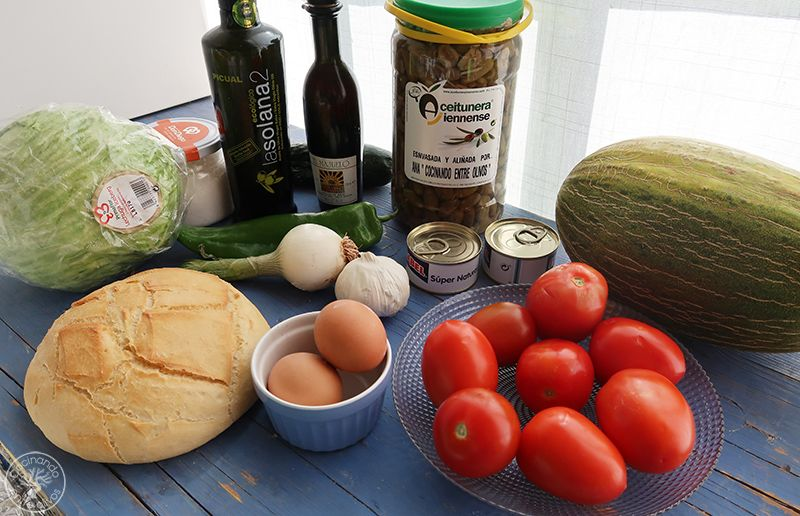 Gazpacho sopeao receta www.cocinandoentreolivos.com (2)