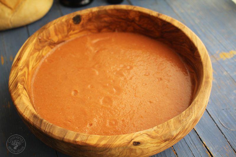 Gazpacho sopeao receta www.cocinandoentreolivos.com (9)