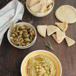 Hummus de Aceitunas verdes www.cocinandoentreolivos.com (12)