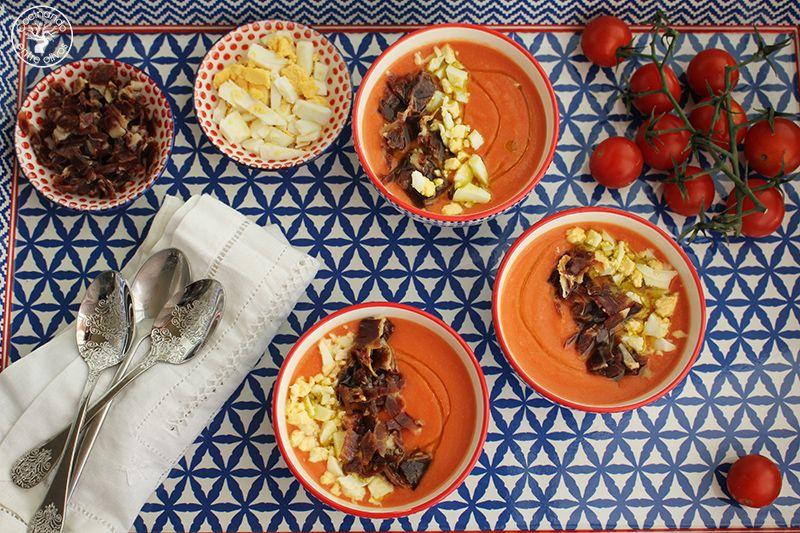 Salmorejo cordobes receta www.cocinandoentreolivos.com (8)