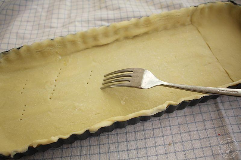 Tarta de hojaldre, brevas y queso de cabra (6)