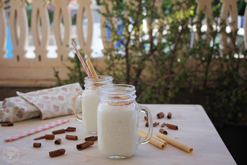 Leche merengada receta www.cocinandoentreolivos.com (15)