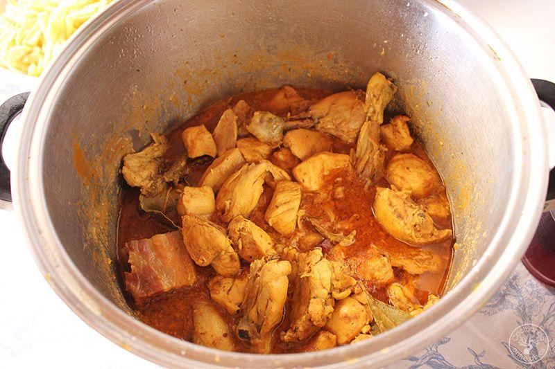 Pollo en asaillo www.cocinandoentreolivos.com (11)