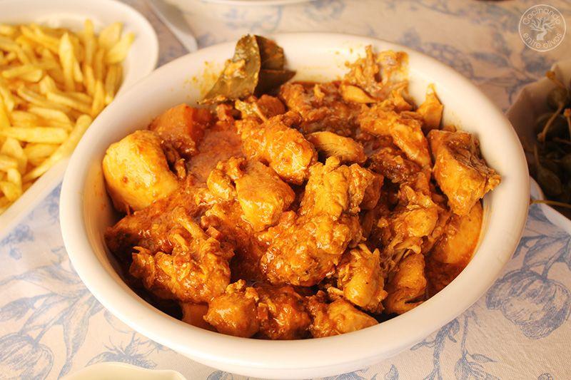 n asaillo www.cocinandoentreolivos.com (12)