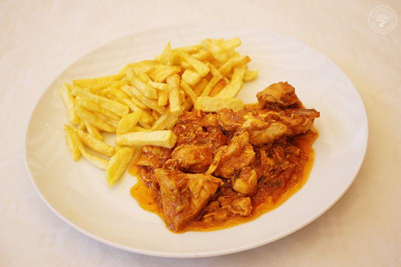 Pollo en asaillo www.cocinandoentreolivos.com (13)