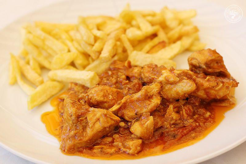 Pollo en asaillo www.cocinandoentreolivos.com (14)