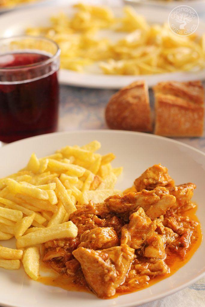 Pollo en asaillo www.cocinandoentreolivos.com (15)