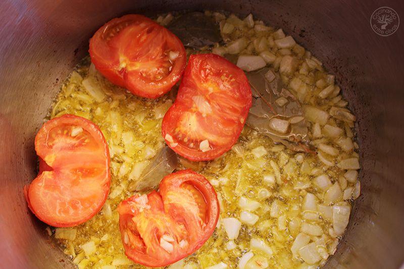 Pollo en asaillo www.cocinandoentreolivos.com (4)