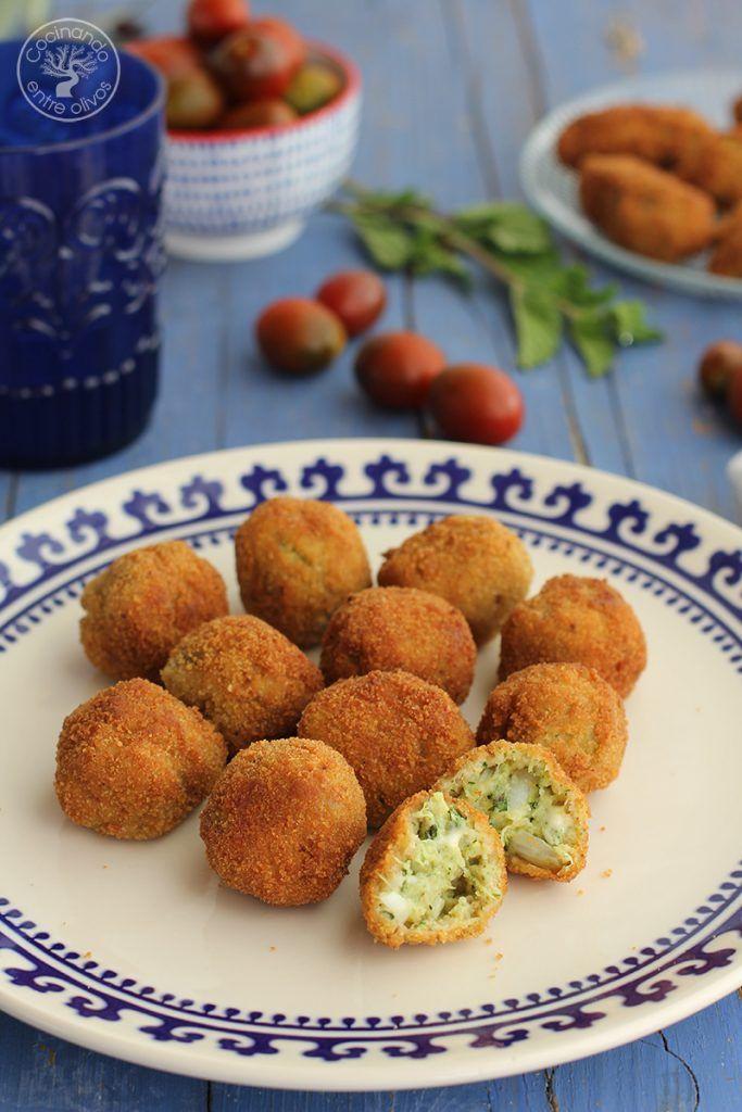 griegas de calabacín receta (1)