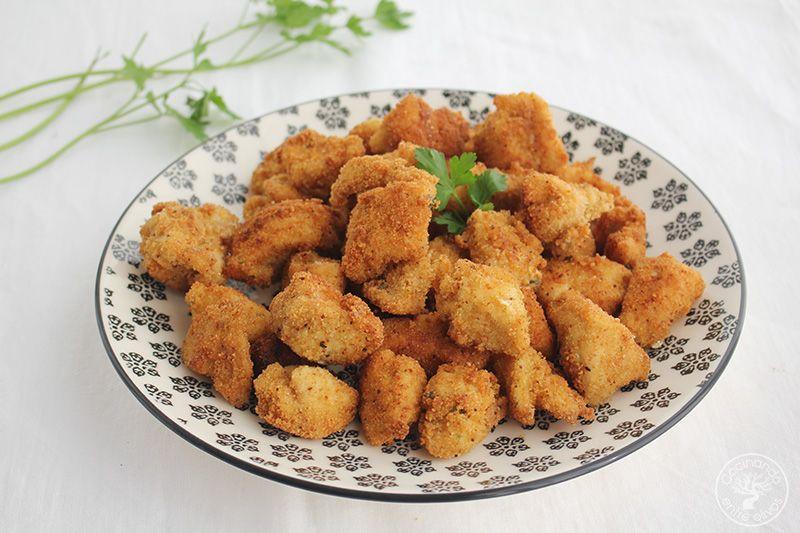 Como-hacer-Pollo-empanado-www.cocinandoentreolivos.com