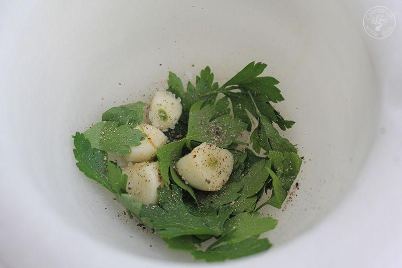 anado www.cocinandoentreolivos.com (3)