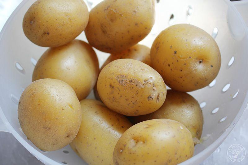 Rollo o Brazo de gitano de patatas relleno de atun y tomate (22)