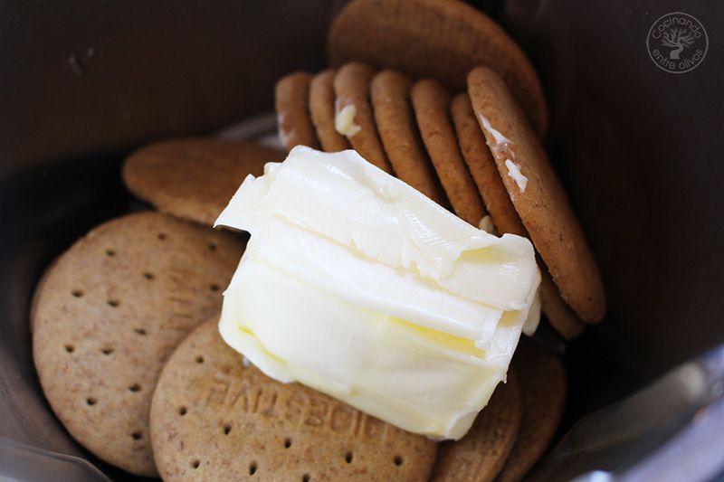 Tarta de moras y queso receta (9)