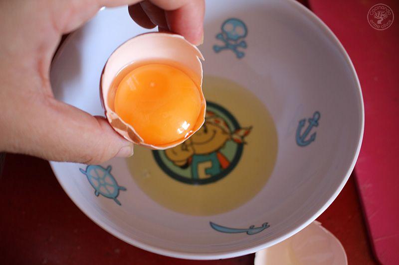 Natillas con aceite de oliva virgen extra (8)