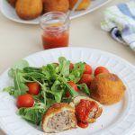 Patatas rellenas www.cocinandoentreolivos.com (23)