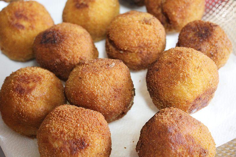 Patatas rellenas de carne www.cocinandoentreolivos.com (12)