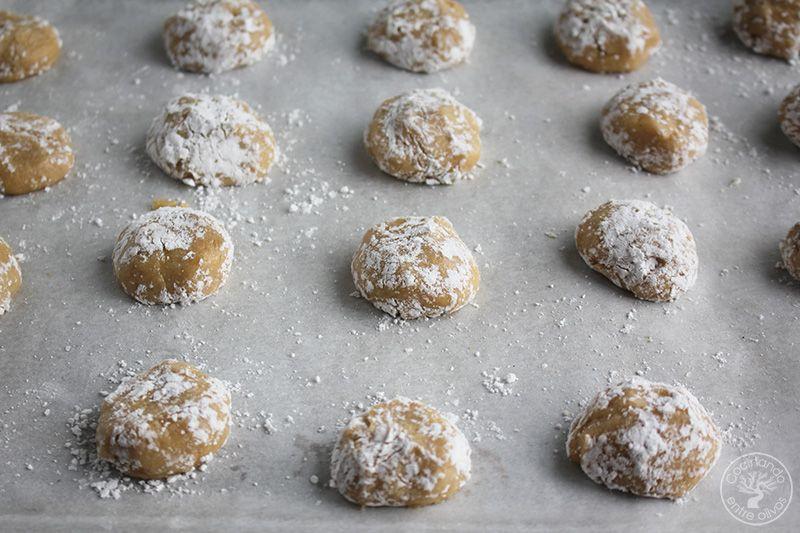Almendrados de Albanchez de Magina receta (7)