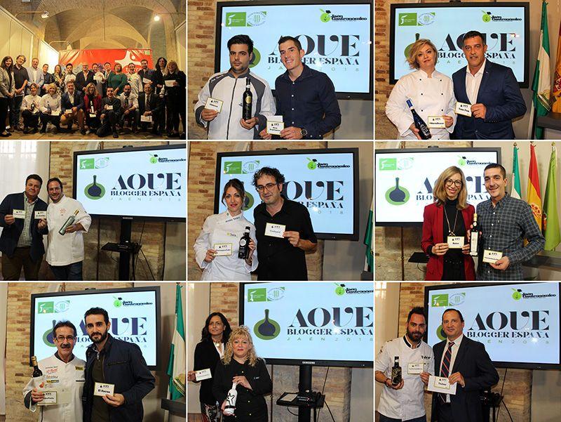 Aove Blogger España 2018 (10)