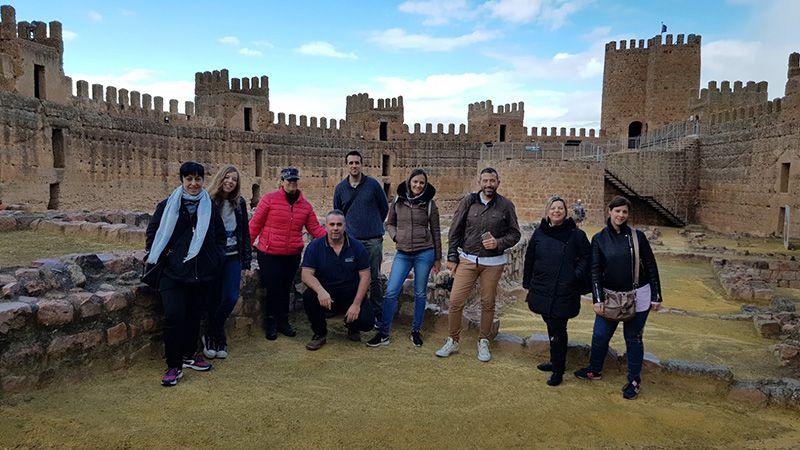 Aove Blogger España 2018 (3)