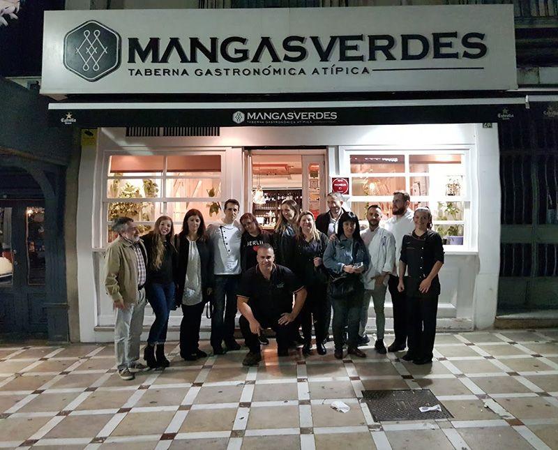 Aove Blogger España 2018 (4)
