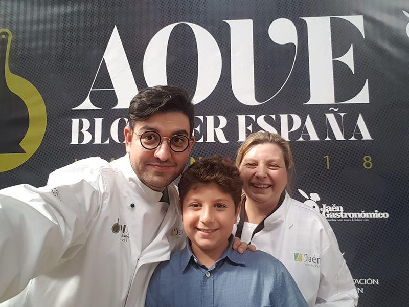 Aove Blogger España (21)