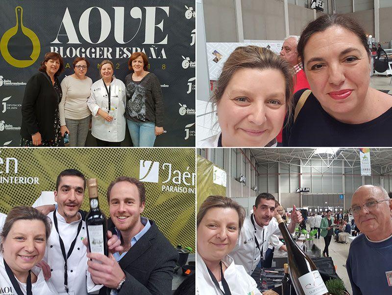 Aove Blogger España (31)