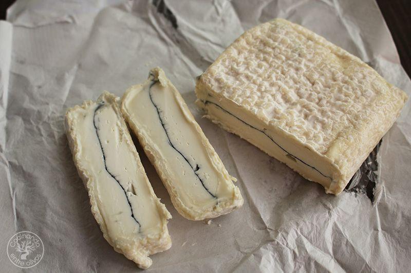Crema de coliflor y queso (17)