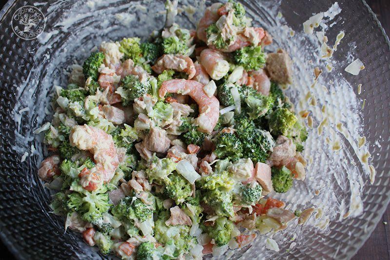 Ensaladilla de brocoli y mayonesa de aove (20)