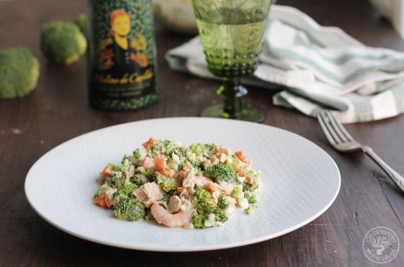 Ensaladilla de brocoli y mayonesa de aove (21)
