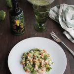 Ensaladilla de brocoli y mayonesa de aove (24)