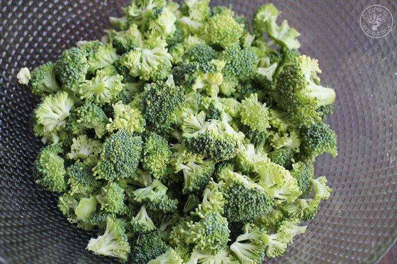 Ensaladilla de brocoli y mayonesa de aove (4)