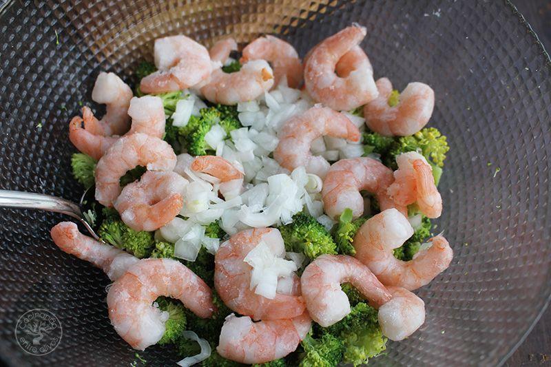 Ensaladilla de brocoli y mayonesa de aove (9)
