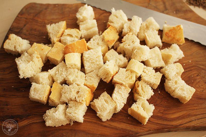 Gachas dulces receta Día de los Santos (5)