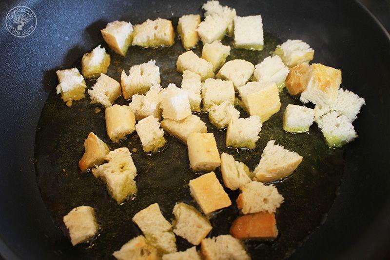 Gachas dulces receta Día de los Santos (6)