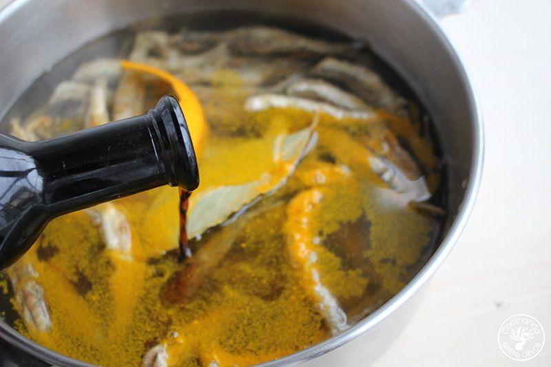 Sopa de boquerones en escabeche (32)