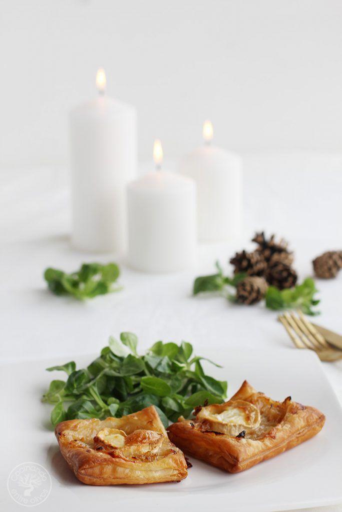 Tarta de queso y cebolla caramelizada (1)