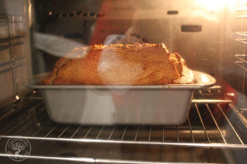 Pan de especias o Pan depice (12)