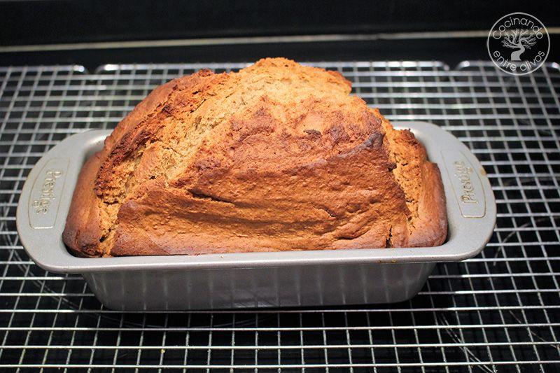 Pan de especias o Pan depice (13)