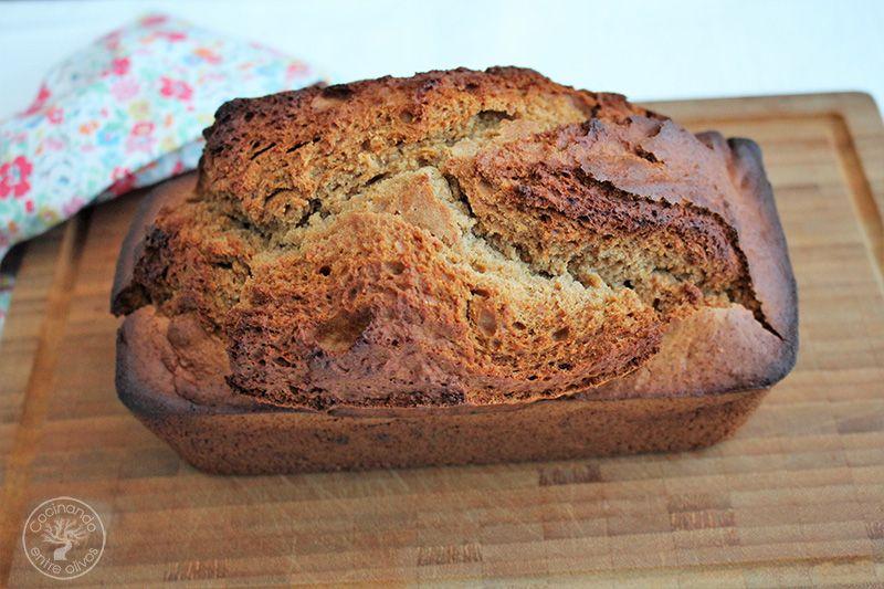 Pan de especias o Pan depice (14)